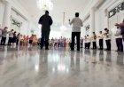 Ulang Tahun, Anies Minta Doa untuk Jakarta dan Indonesia