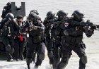 6 Ribu Terduga Teroris Diduga Masih Berkeliaran, Mayoritas Milenial