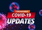 Informasi Covid-19 Mazhab Konspirasi