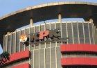 KPK Periksa 3 Tersangka Korupsi Pengadaan Tanah Munjul Sebagai Saksi