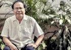 Shinta Nuriyah Antusias Sambut Biografi Rizal Ramli